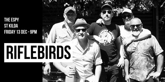 riflebirds dating ung jord kol dating