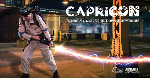 2020 Pop Culture Events.Capricon 2020 Capricorn Holidays