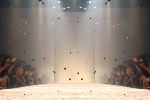 Perth Fashion Week 1.NOV.2020 Chris Huzzard Studios 10 Pier St Perth