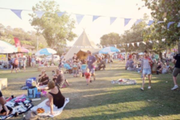 Western Australian Dragon Boat Festival Bluey and Bingo Meet and Greet