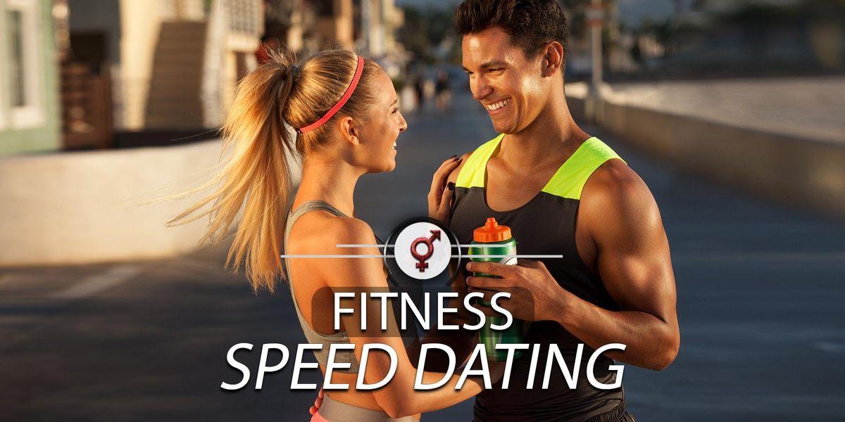 Speed dating dubbo nsw